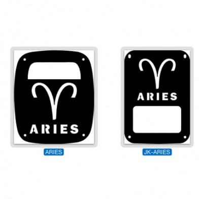 ARIES_BOTH_436