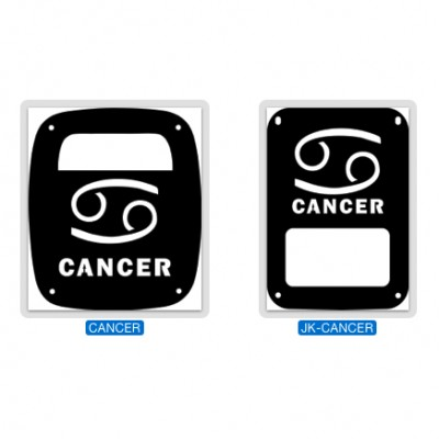 CANCER_BOTH_4365