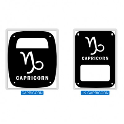 CAPRICORN_BOTH_436