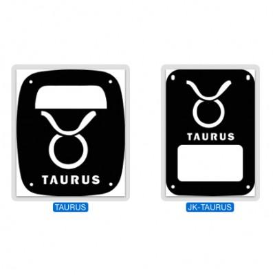 TAURUS_BOTH_436