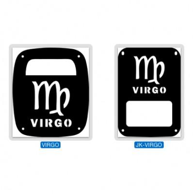VIRGO_BOTH_436