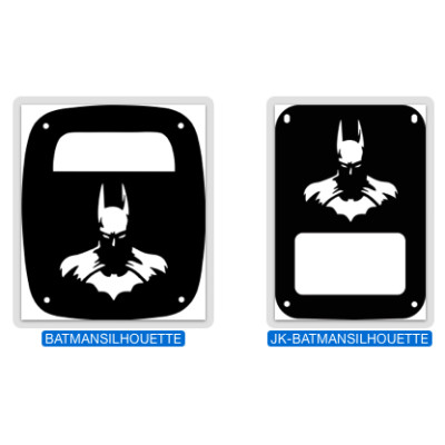 BATMANSILHOUETTE_BOTH_416