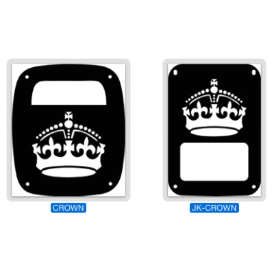 CROWN_BOTH_416