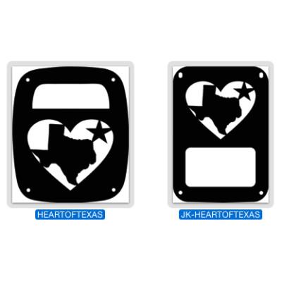 HEARTOFTEXAS_BOTH_416