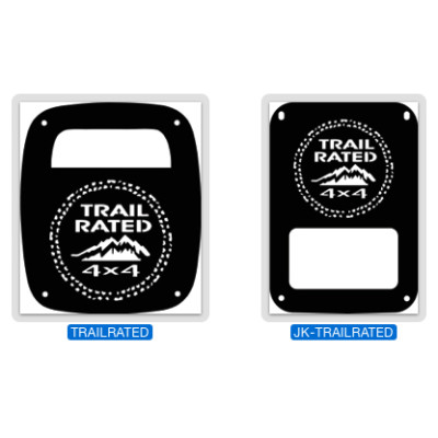 TRAILRATED_BOTH_416