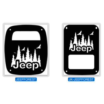 JEEPFOREST_BOTH_416