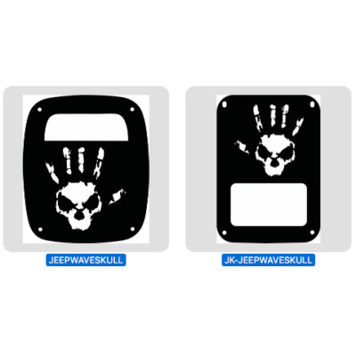 JEEPWAVESKULL_BOTH_SQUARE_480