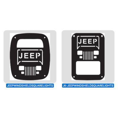 JEEPWINDSHIELDSQUARELIGHTS_BOTH_500