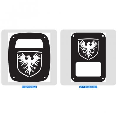 PHOENIXSHIELD_BOTH_SQUARE