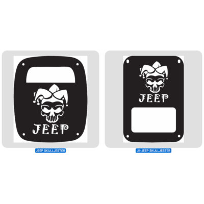 JEEP SKULLJESTER_SQUARE_800